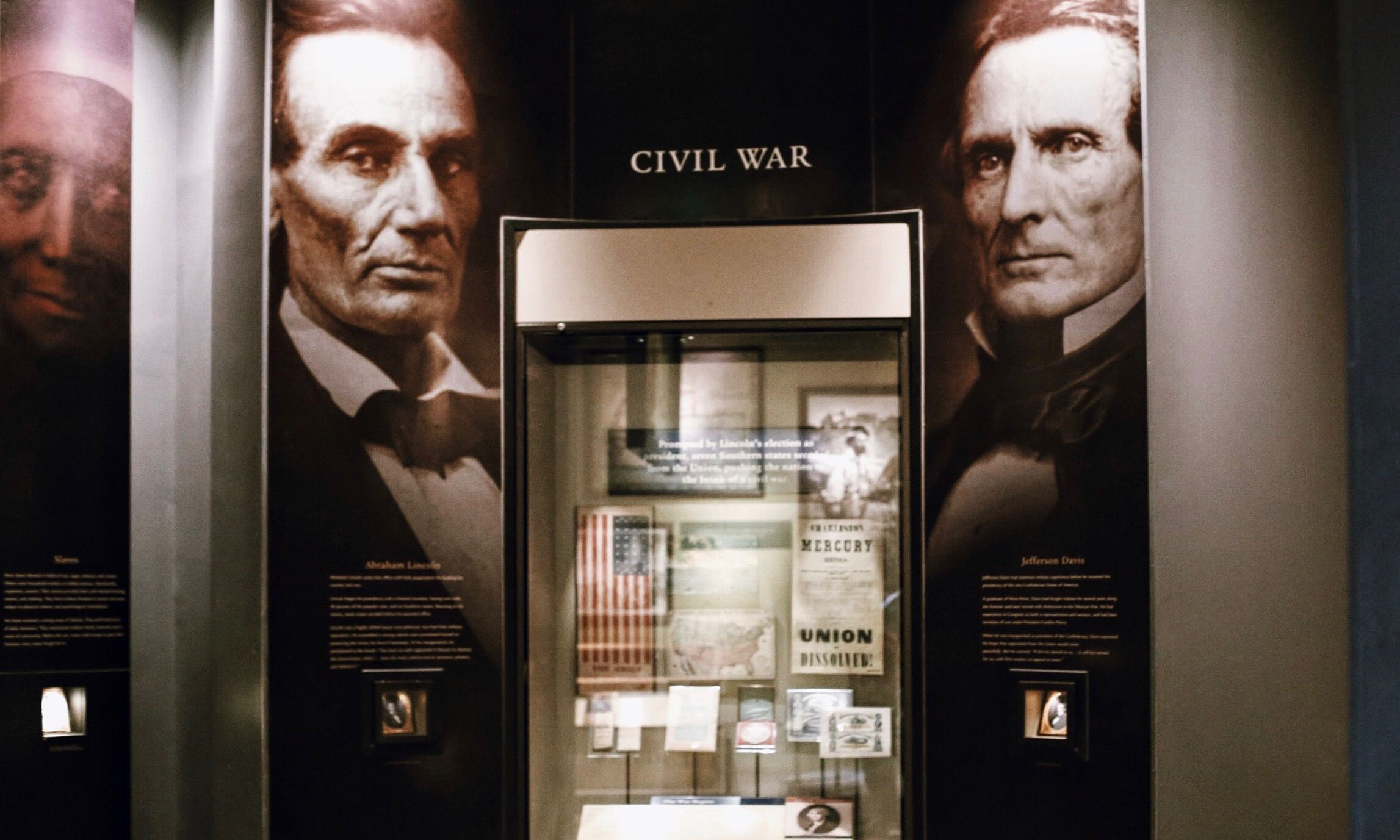 Smithsonian National Museum of American History - Private Tour