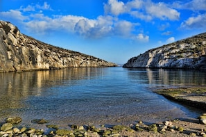 Gozo with a Difference - Guided tour with buffet lunch
