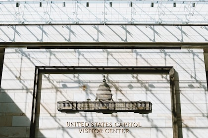 Capitol Hill Guided Walking Tour Washington DC Semi-Private Tour Private Tour Babylon Tours7.JPG