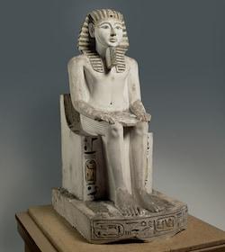 museo_egizio_Imm4823.jpg