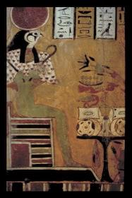 museo_egizio_di_6173.jpg