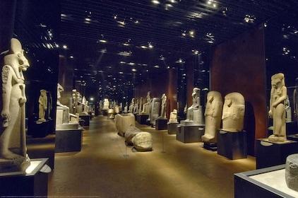 torino_museo egizio.JPG
