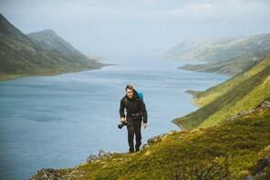 Eco-Fjord Hiking Adventure