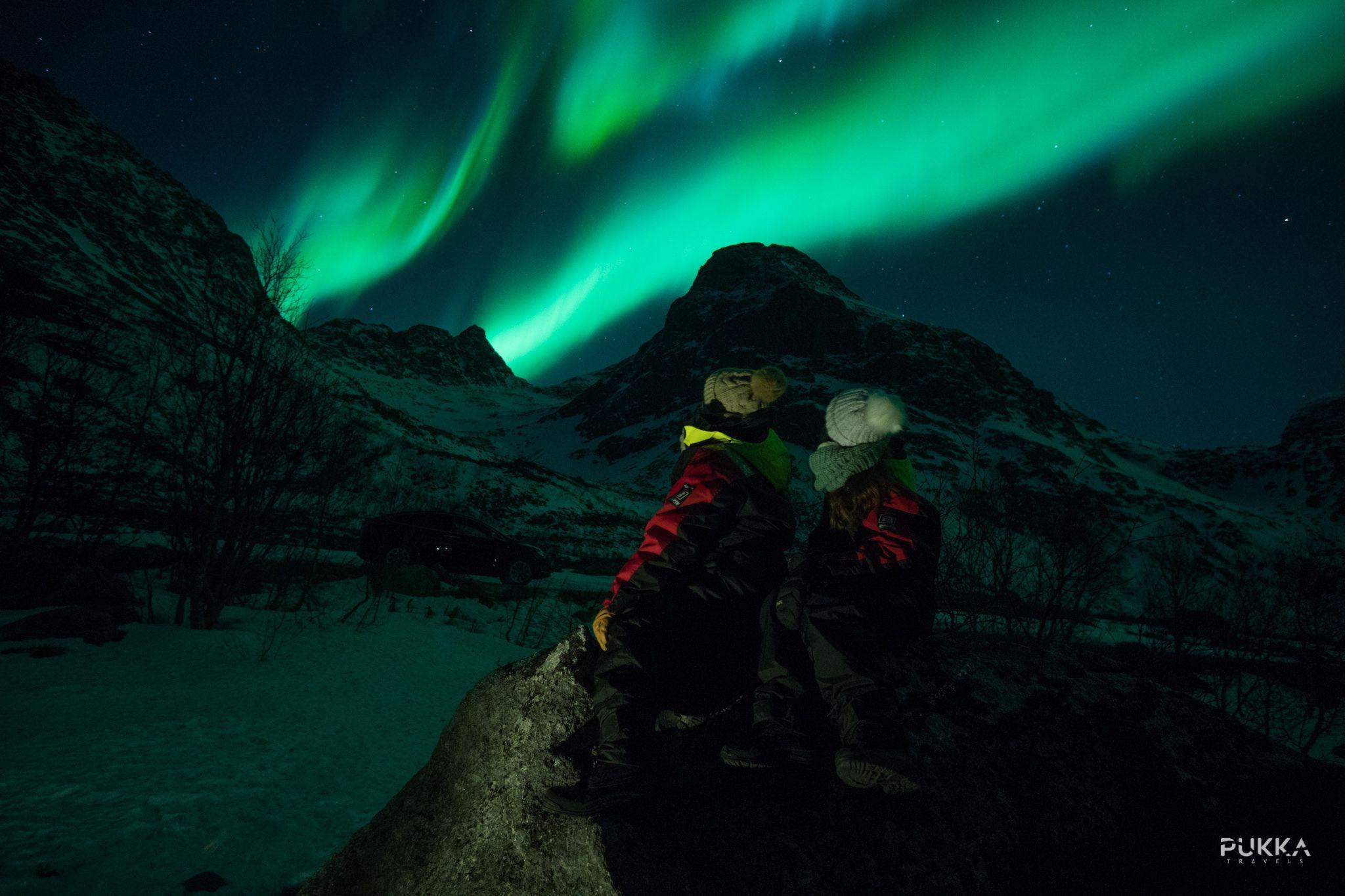 NLTelsa_PukkaTravels_Tromso(2).jpg
