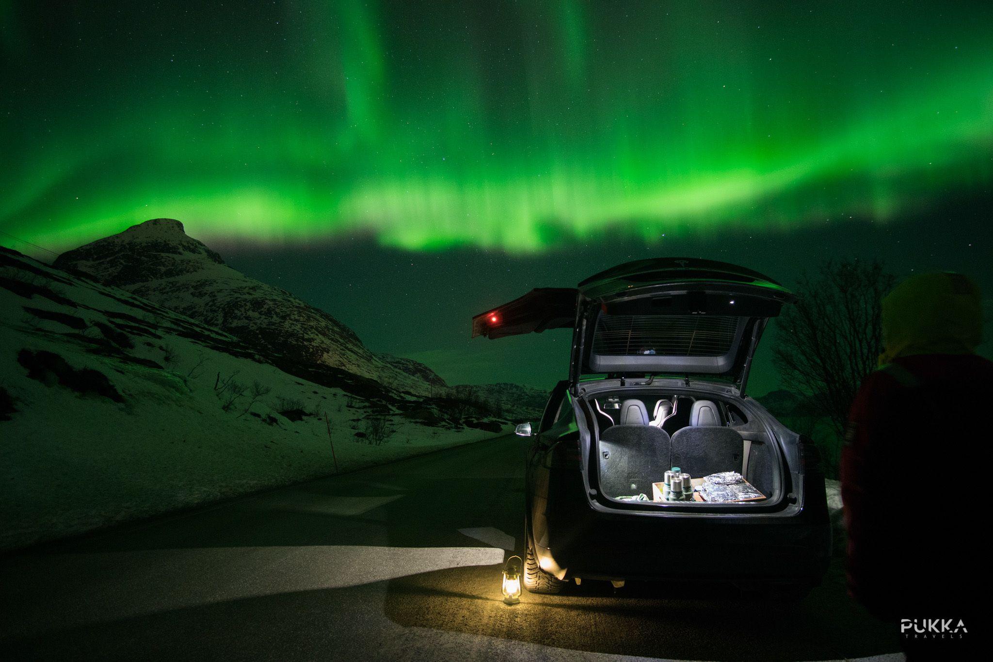 NLTelsa_PukkaTravels_Tromso(3).jpg