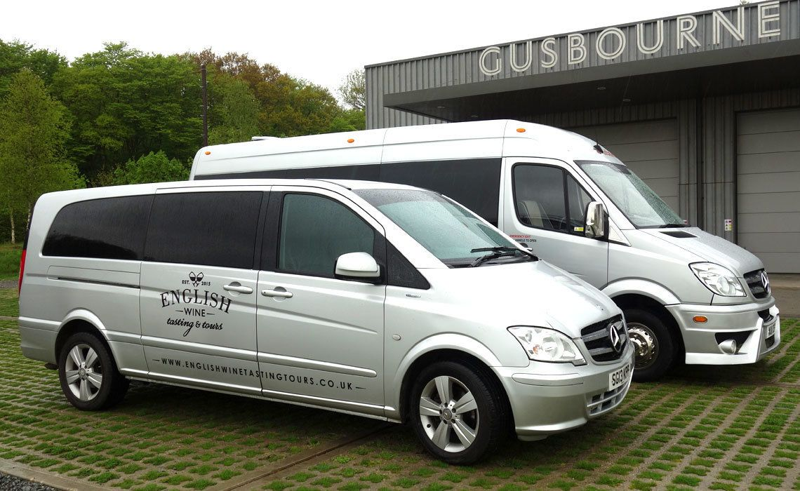 Private & custom tours