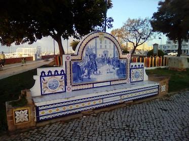 banco Jardim 2.jpg