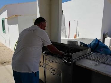 grilling fish.jpeg