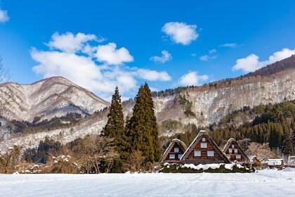 Shirakawa winter.jpg