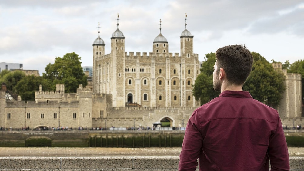 Foto 4 von 14 laden Go London Explorer Pass: 2, 3, 4, 5 or 7 Tours & Attractions