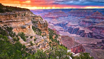 Grand Canyon Village >> Things To Do In Grand Canyon 2019 Top Attractions Activities