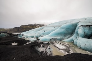 Premium Southern Iceland Small Group Tour