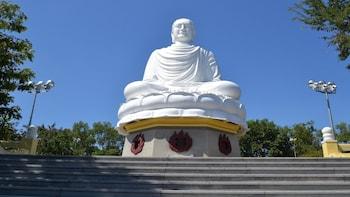 Nha Trang Full-day Cultural Tour