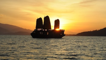 Nha Trang Discovery with Emperor Cruises