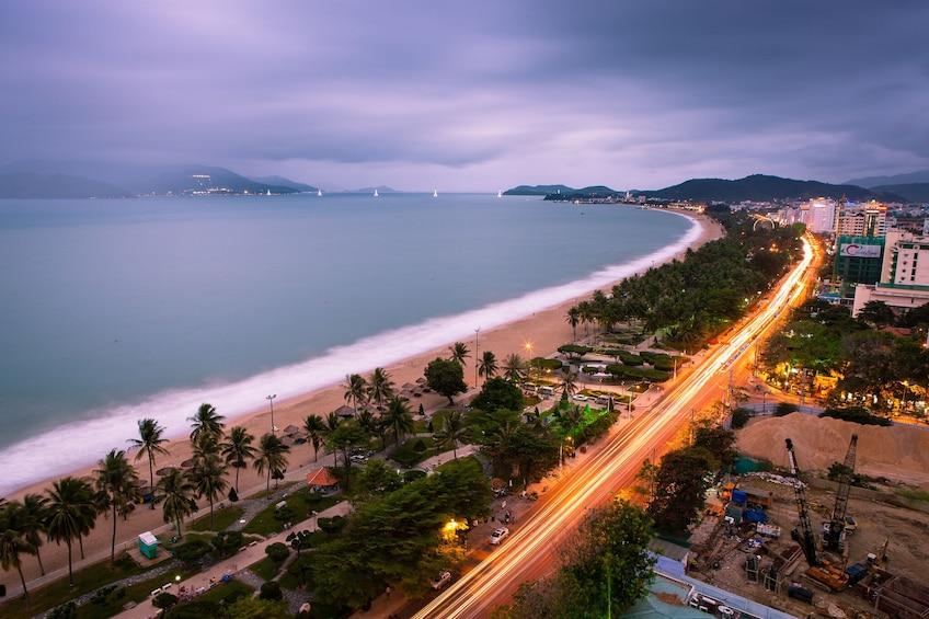 Show item 3 of 10. Discover Vinpearl Land Amusement Park - Nha Trang