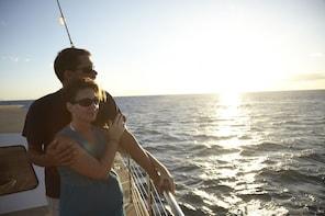 Big Island Waikoloa Sunset Cruise