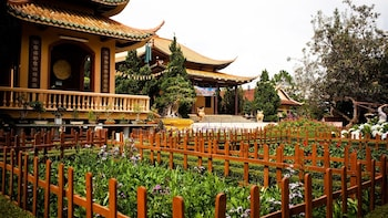 Full Day Da Lat City Tour