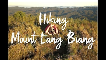 Full Day Dalat Langbiang Trekking Tour