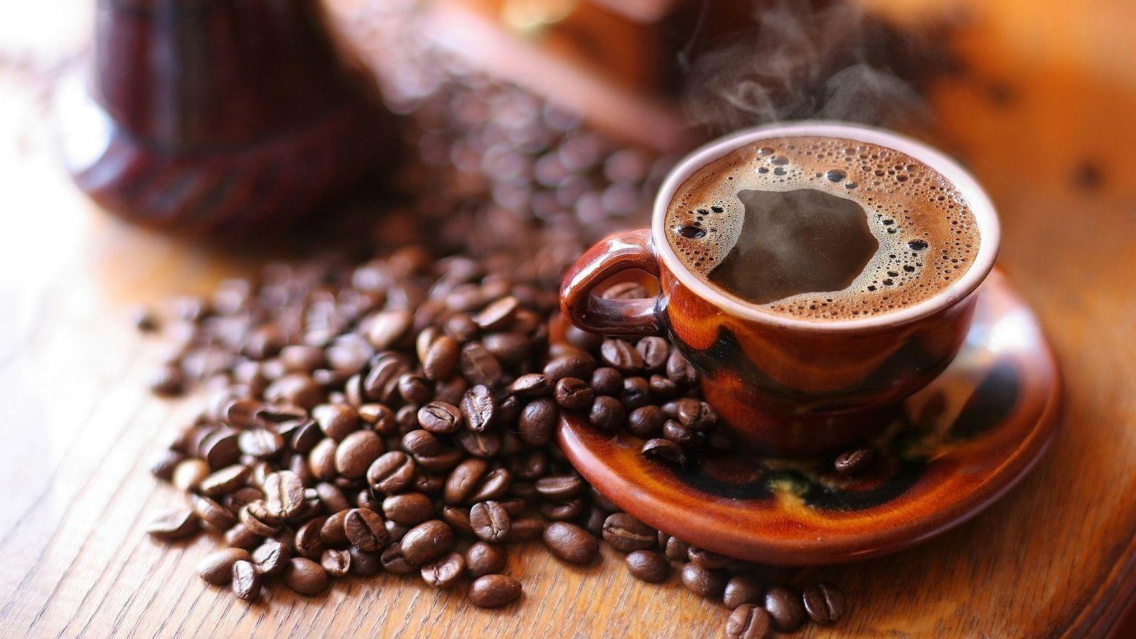 Full-day Dalat Tea and Coffee Tour