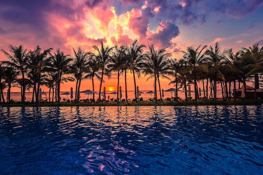 Show item 4 of 10. Discover Phu Quoc National Park and Cua Can River Full-Day
