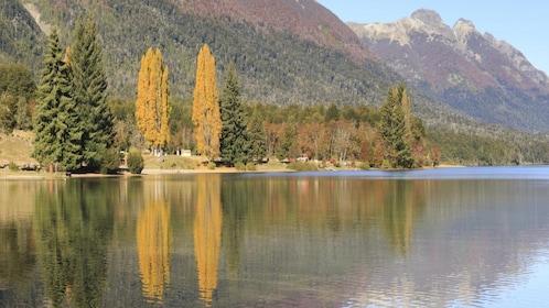 Full Day Bariloche Sightseeing Tour 07.jpg