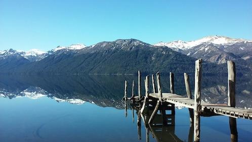 Full Day Bariloche Sightseeing Tour 06.jpg