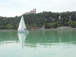 Lake Balaton Full-Day Tour
