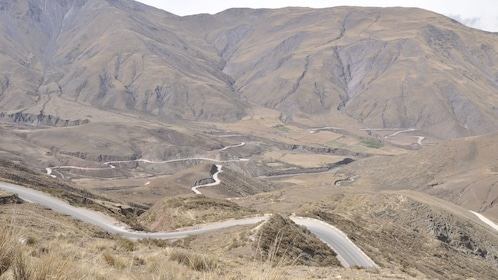 Full-Day Cachi Sightseeing Tour 08.jpg