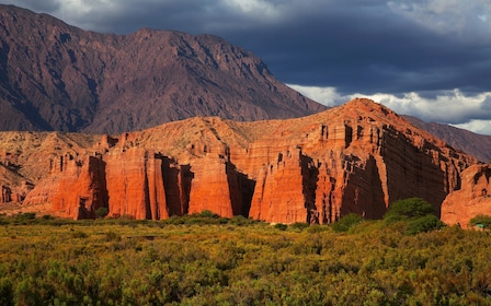 Full-Day Cafayate Sightseeing Tour with Wine Tasting 05.jpg