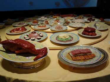 Hangzhou_cuisine_museum.jpg