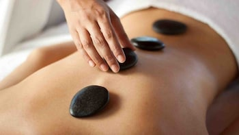 Relaxing Somatic Therapy with Spa tour in Ho Chi Minh city
