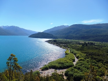 Full Day El Bolson Sightseeing Tour - Civic Center Bariloche | Wotif