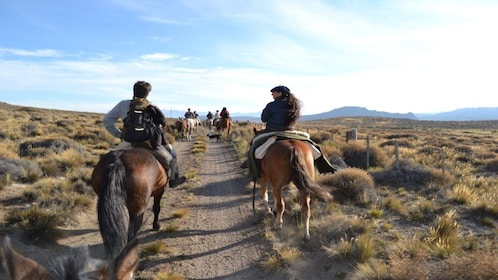 Half Day Horseback Riding Tour 07.jpg