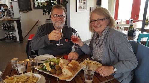MW&FT Vineyard Cafe.jpg