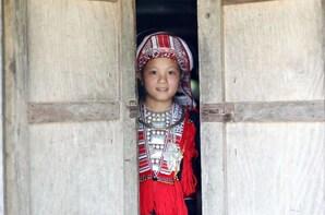 4-day Ha Giang: Trekking Hoang Su Phi Terraced Fields