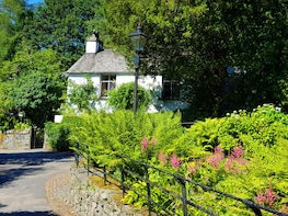 Wordsworth Afternoon Half Day Tour including Dove Cottage