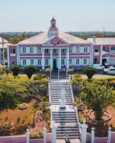 Bahama Bonanza Sightseeing Tour