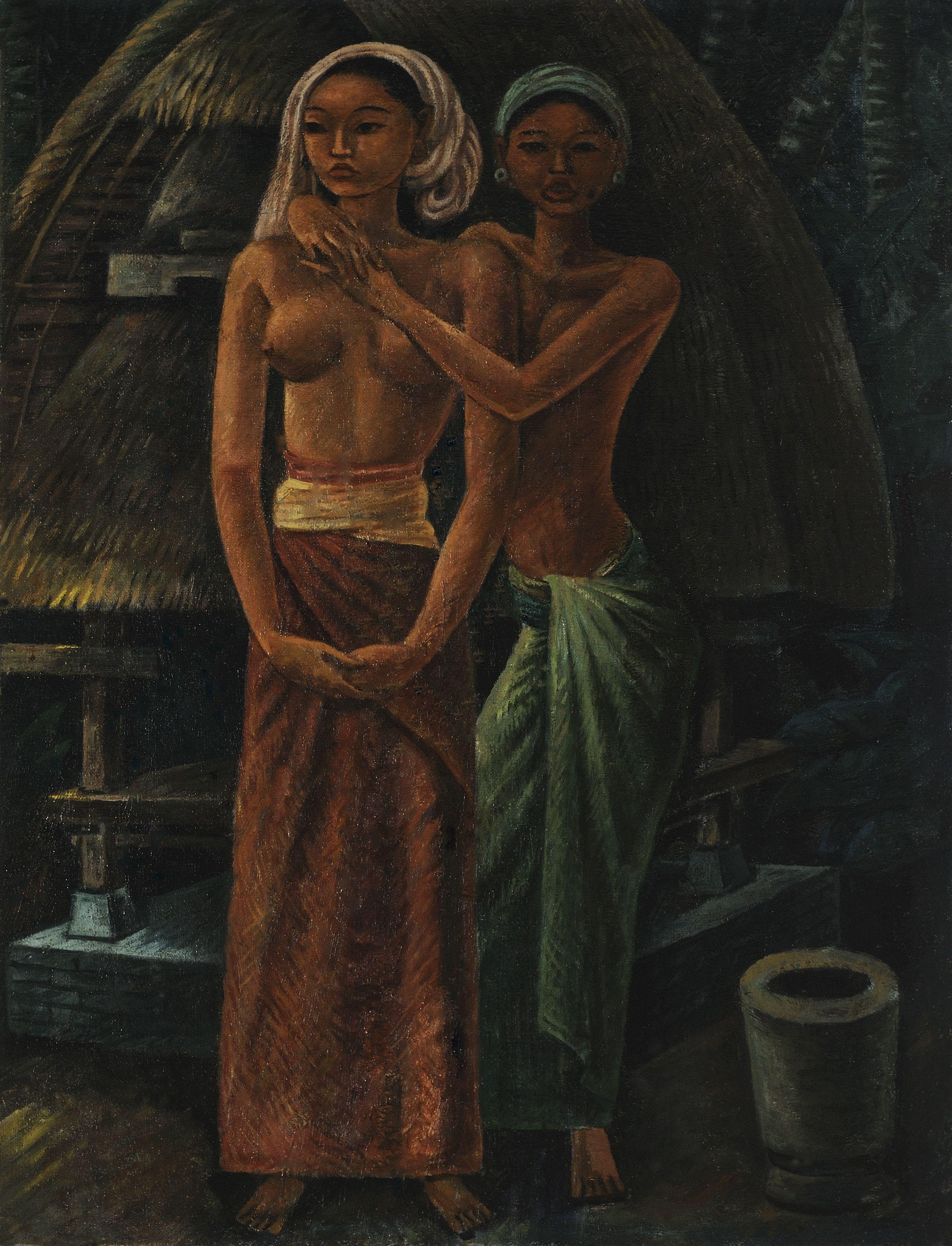 Geschiedenis & cultuur