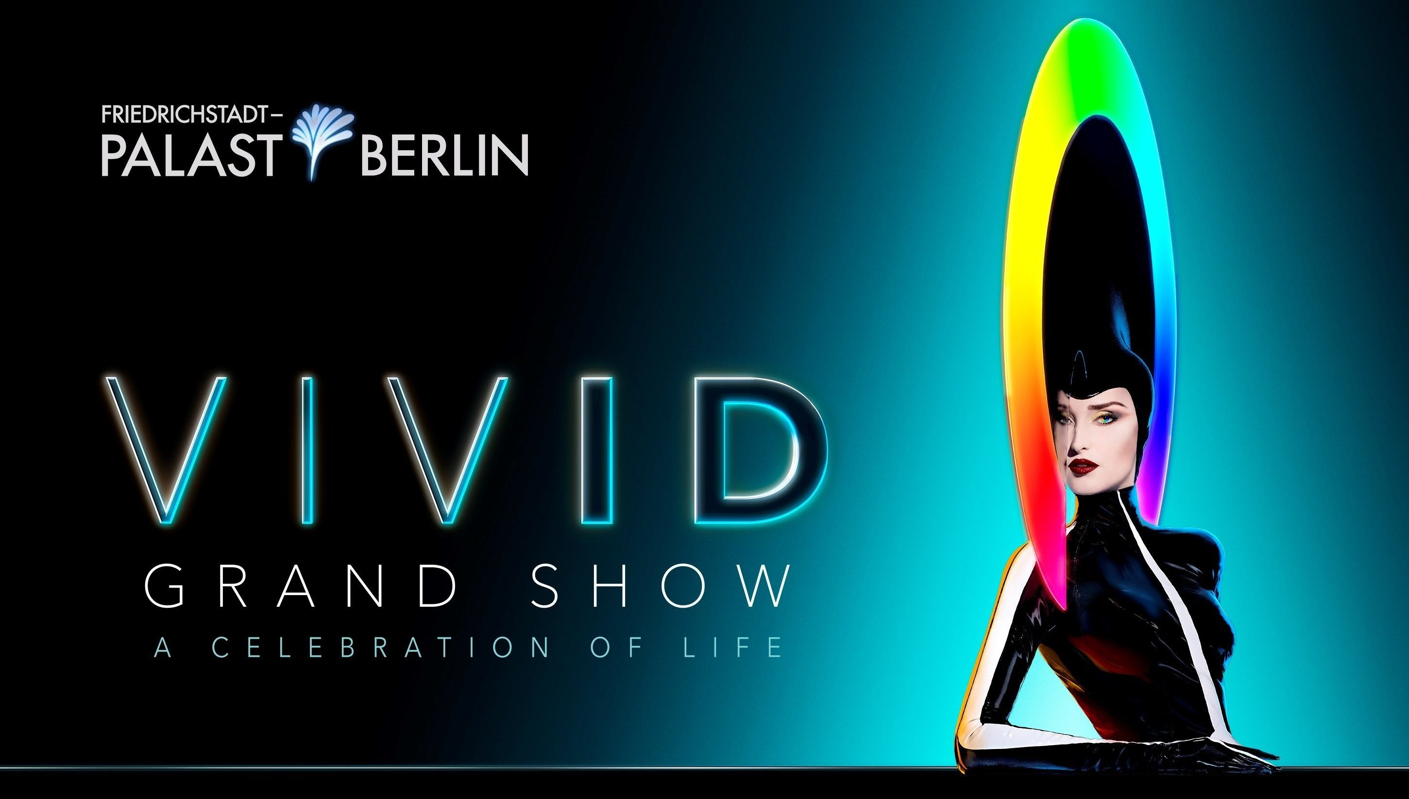 Shows & Konzerte