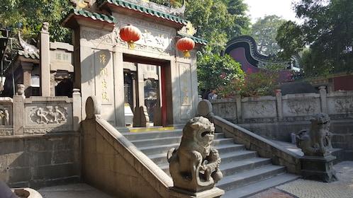 Ah Ma Temple.jpg