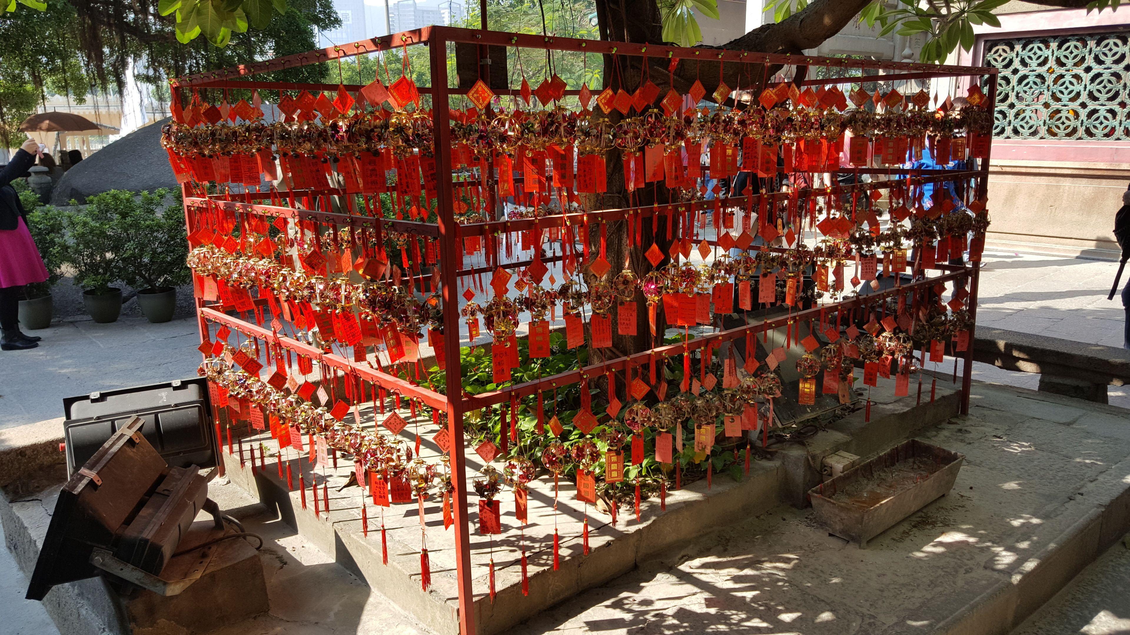 Ah-Ma Temple 5.jpg