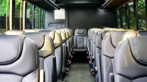 Bus-Interior.png