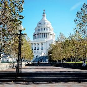 U.S.-Capitol-Building.png