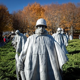 Vietnam-Memorial-2.png