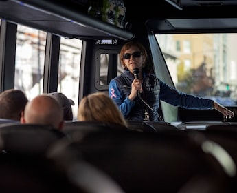 Bus-Interior-4.png