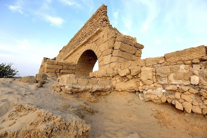 Caesarea old City.jpg