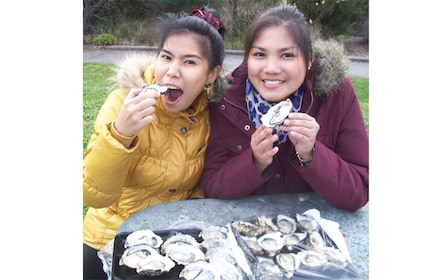 Bay of Fires oysters.jpg