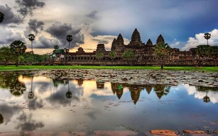 Angkor-Wat-1920x1200.jpg
