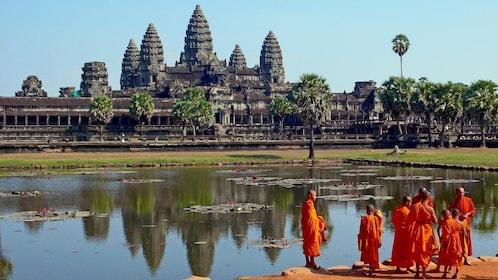 Angkor Wat Temple.jpg