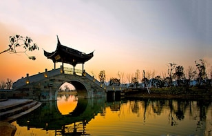 Picturesque Hangzhou Tour